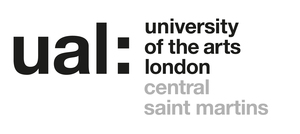 Copy of University of the Arts London