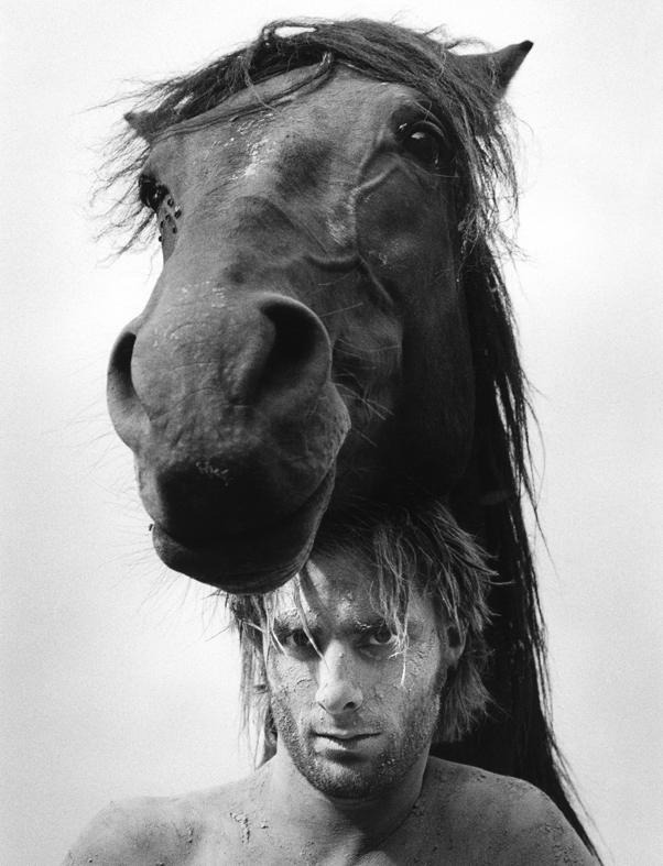 Alex tete cheval reca site.jpg