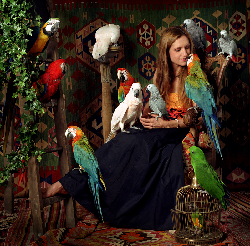 perroquets_helene_origi site ok.jpg