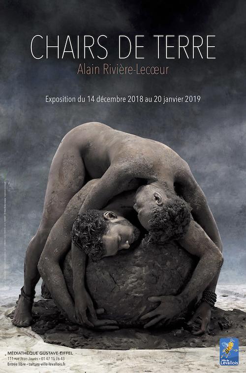 2019-AfficheMédiatheque.png
