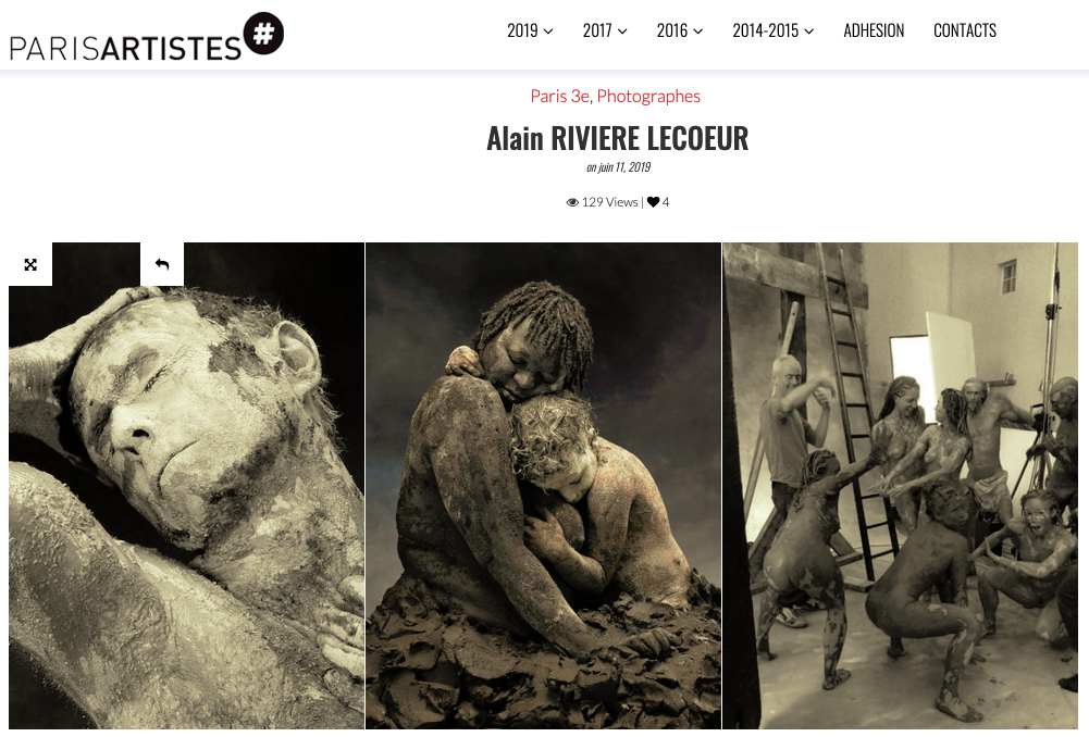 2019-ParisArtistes.png