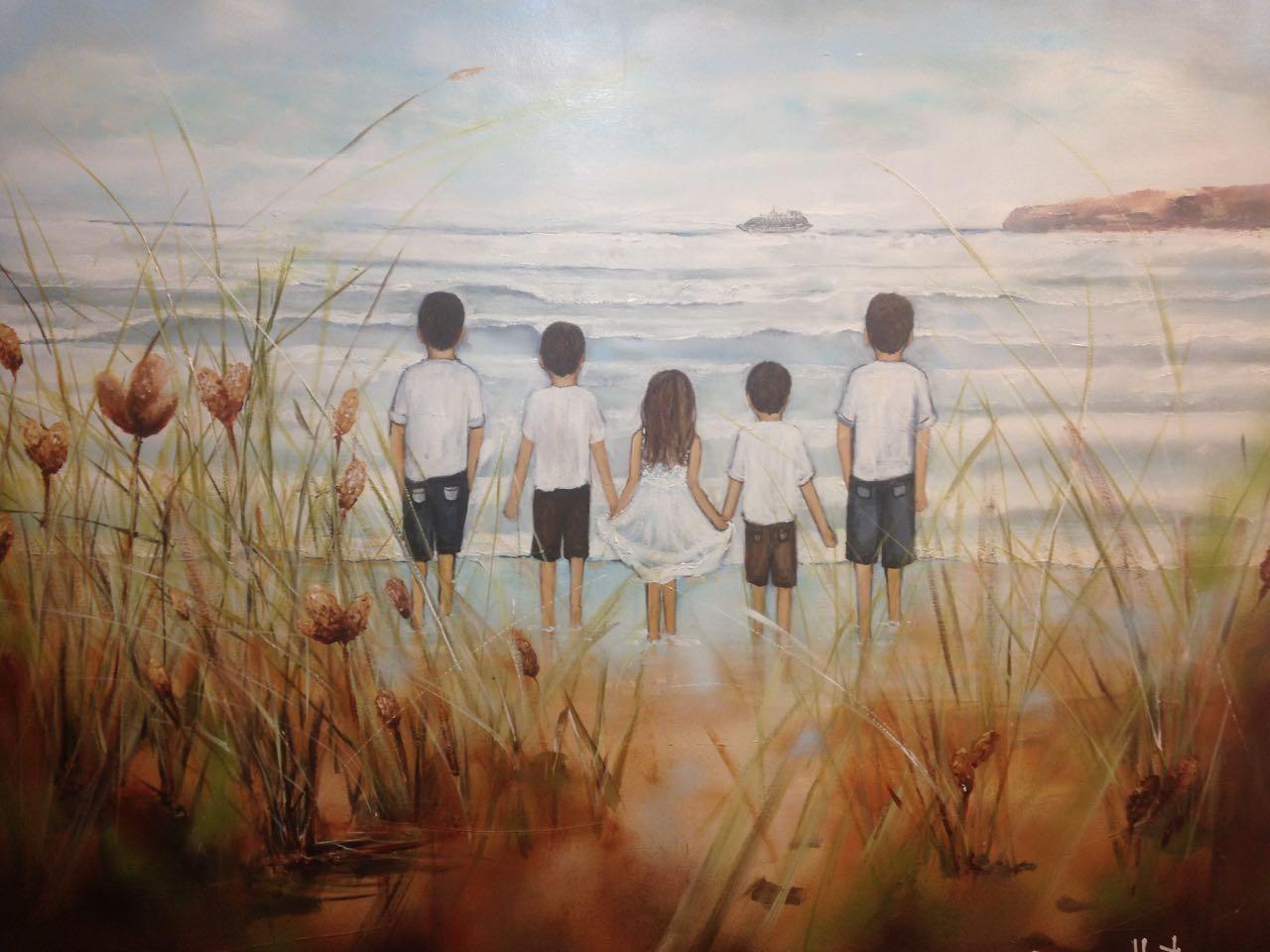 Commission for Karen Gee.jpg