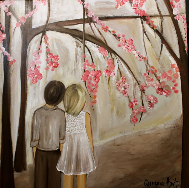 Cherry Blossom 101cm x 101cm.jpg