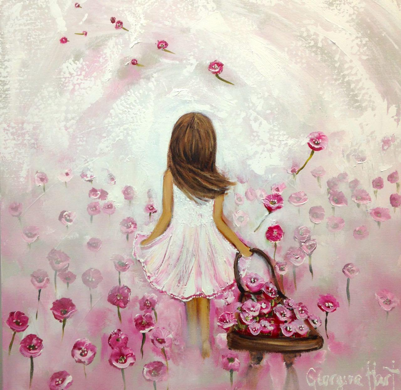 Pink Poppie 60cm x 60cm.jpg