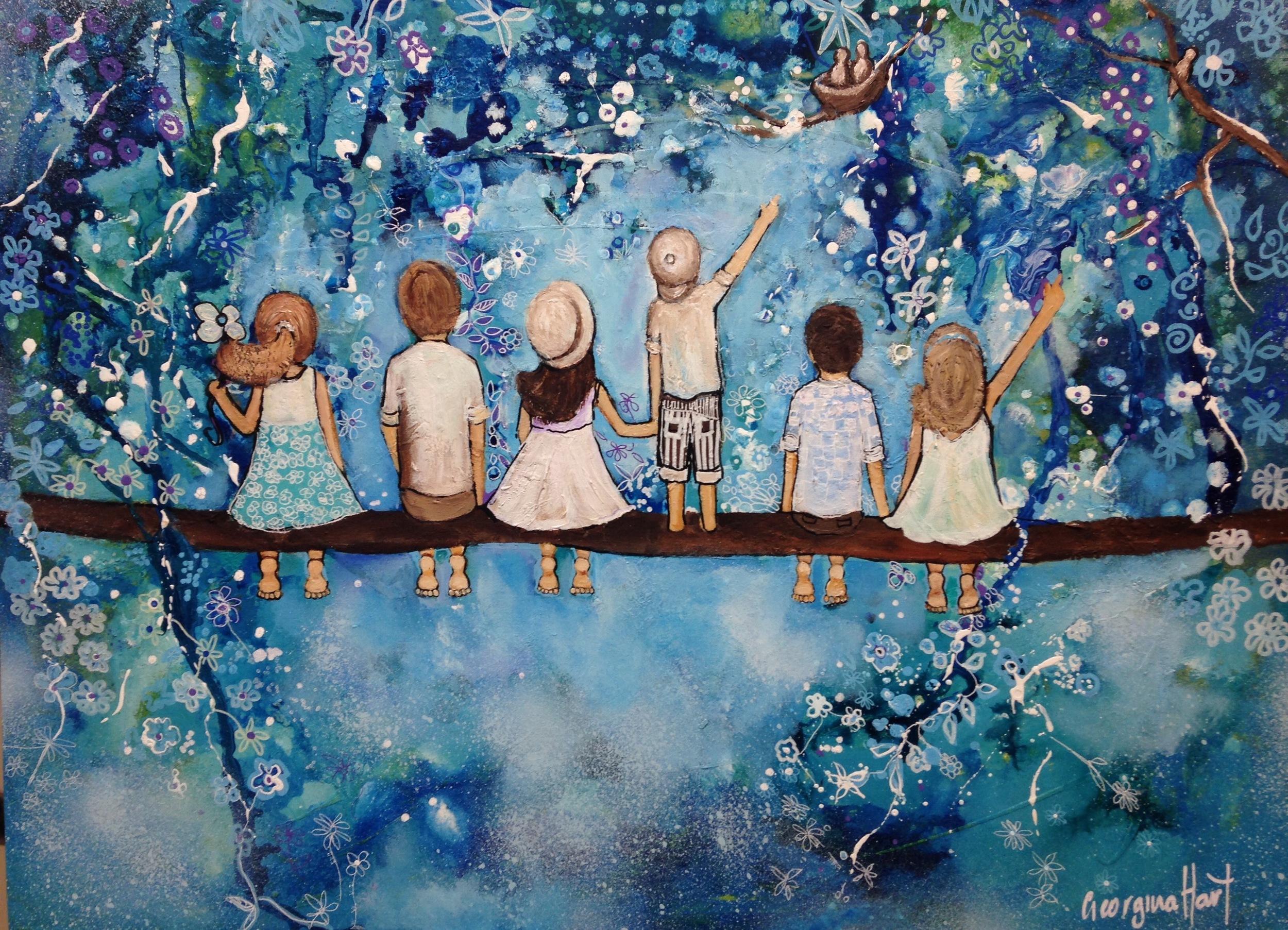 Painting for Alex and Annie Macklin Street.jpg
