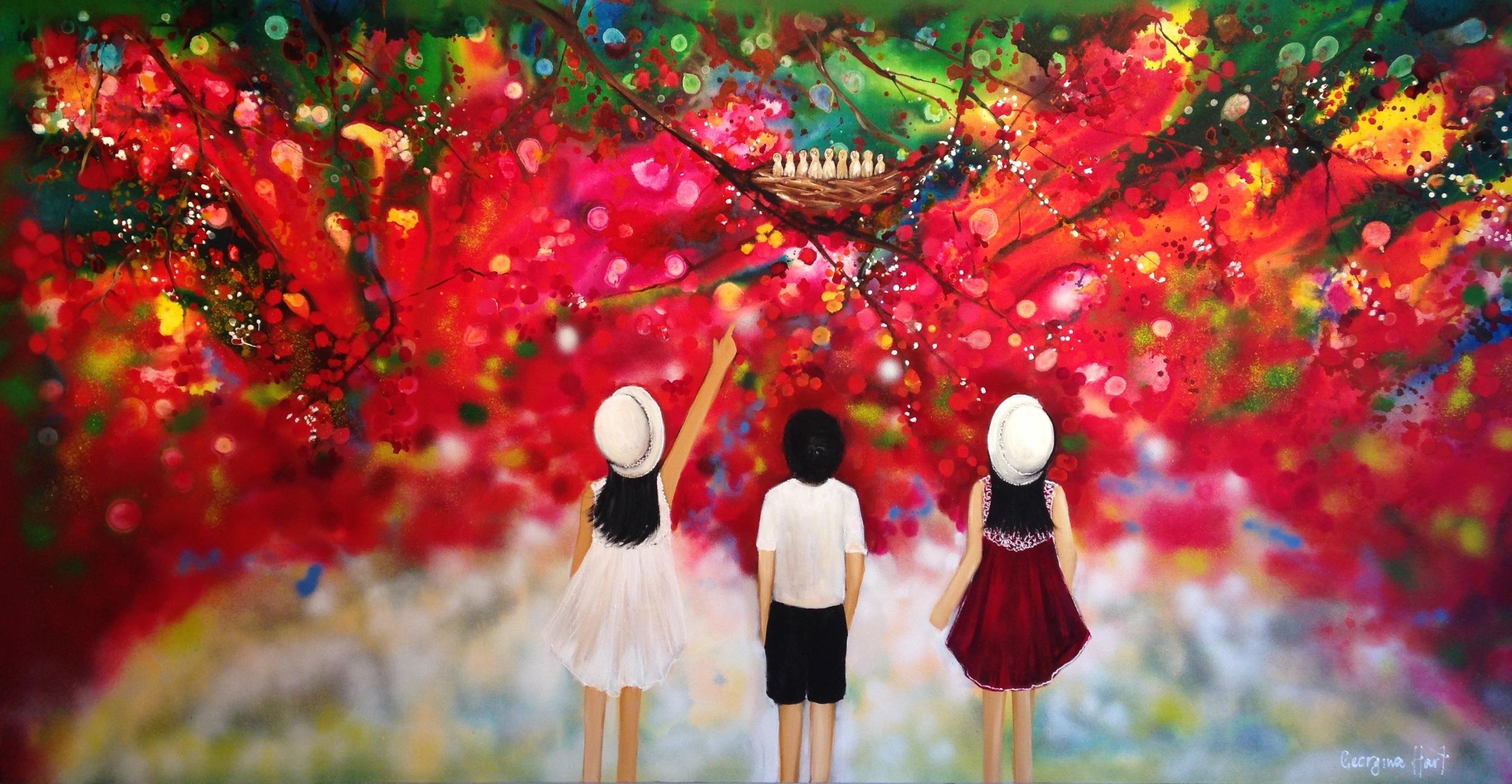 Commission 1 Rachel Wee.jpg