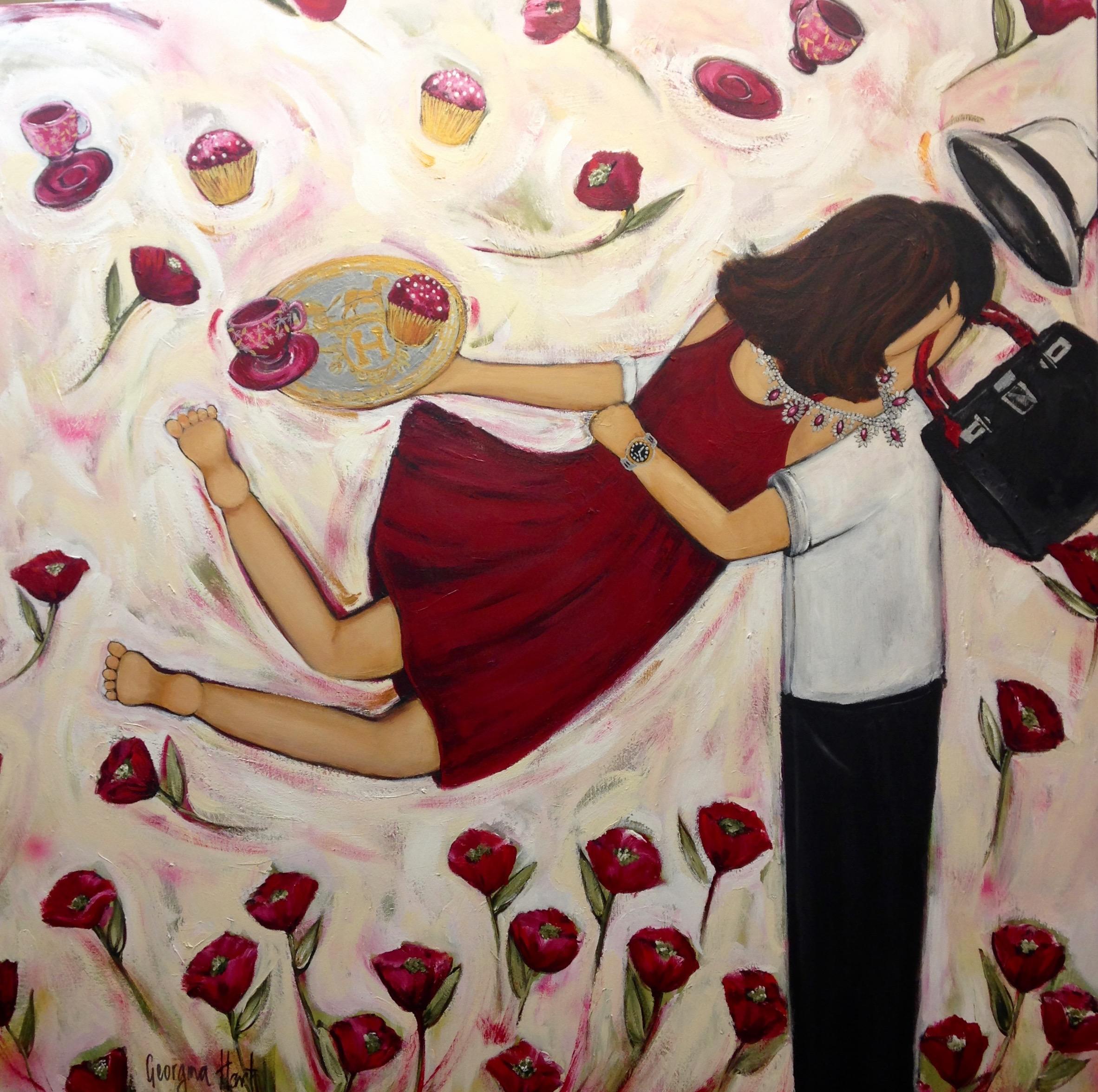 Commission 2 Rachel Wee.jpg