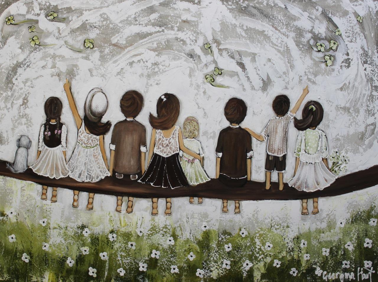 Commission for Sandra  3.jpg