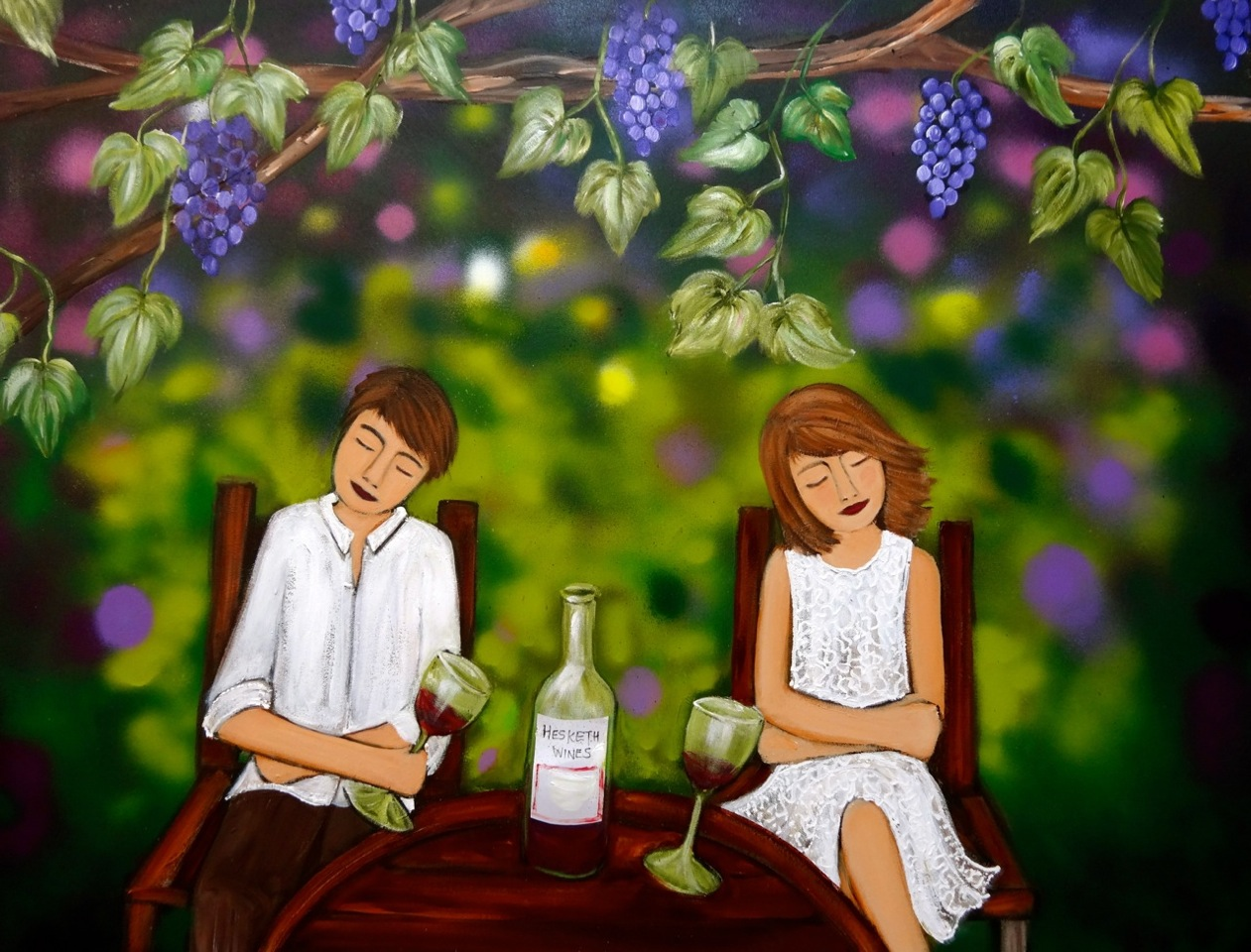 Hesketh Wine label Feb 2015.jpeg