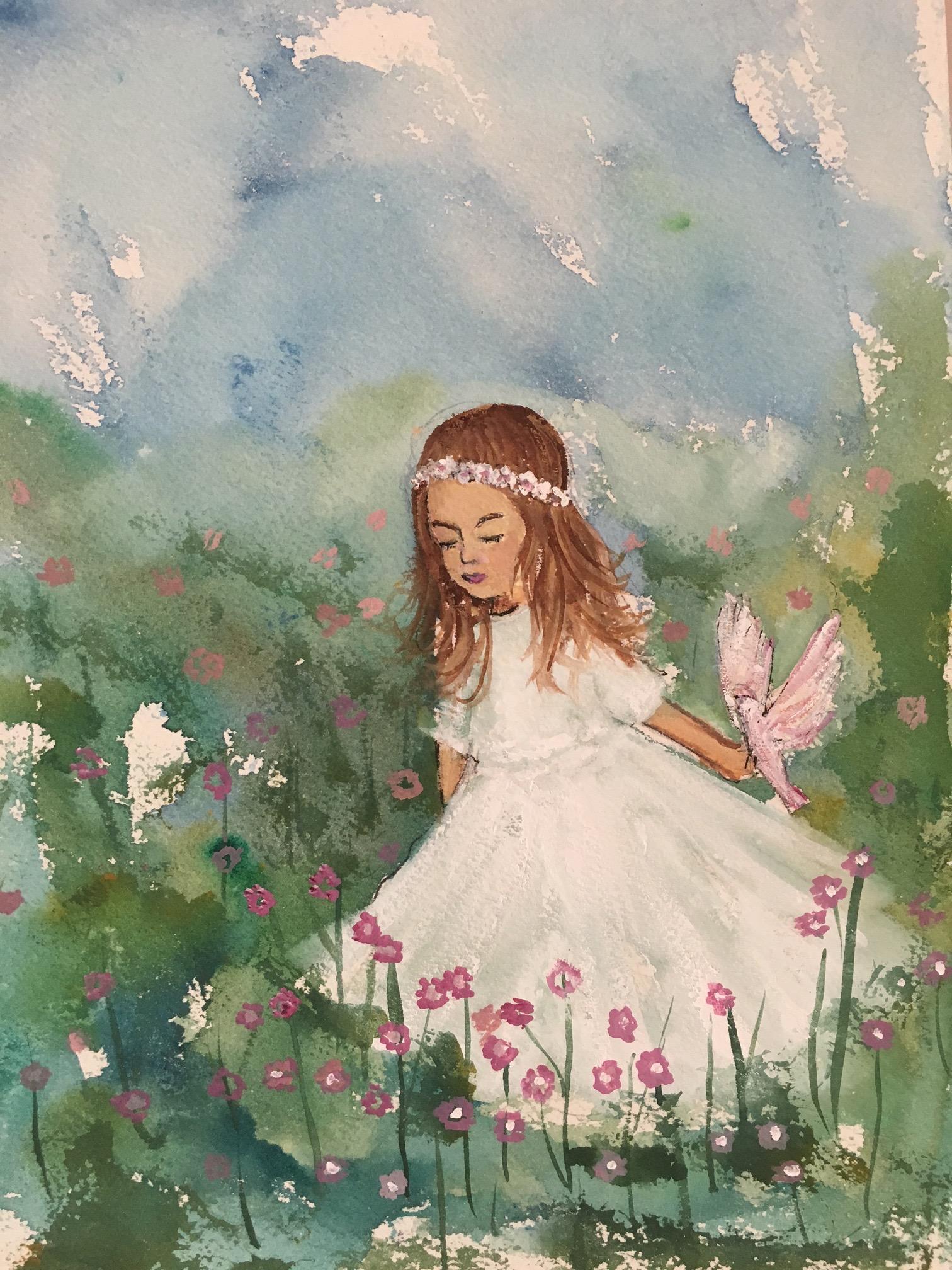 Our Princess A4 Watercolour.jpg