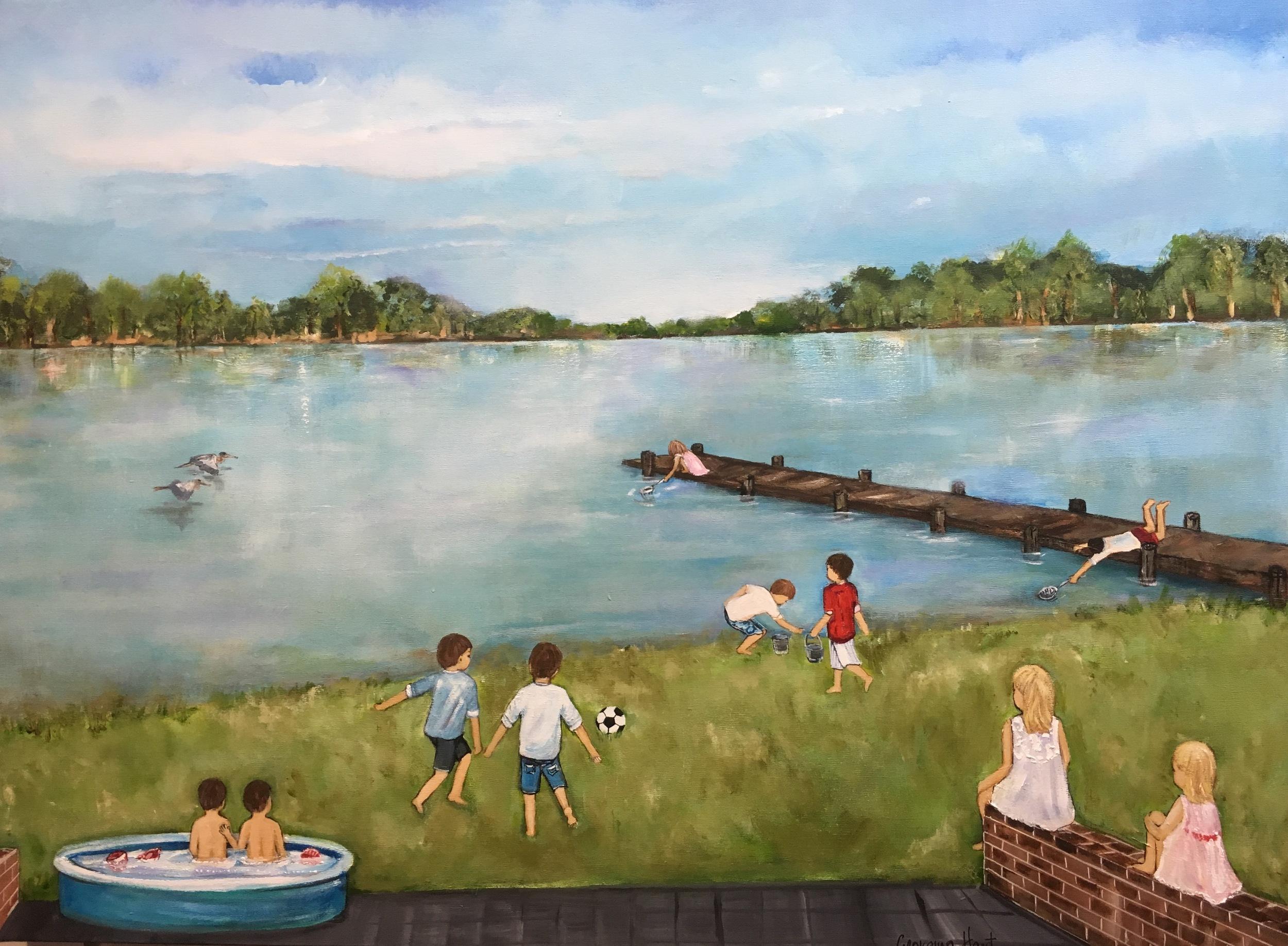 Commission for Steve Balzary 91cm x 121cm.jpg