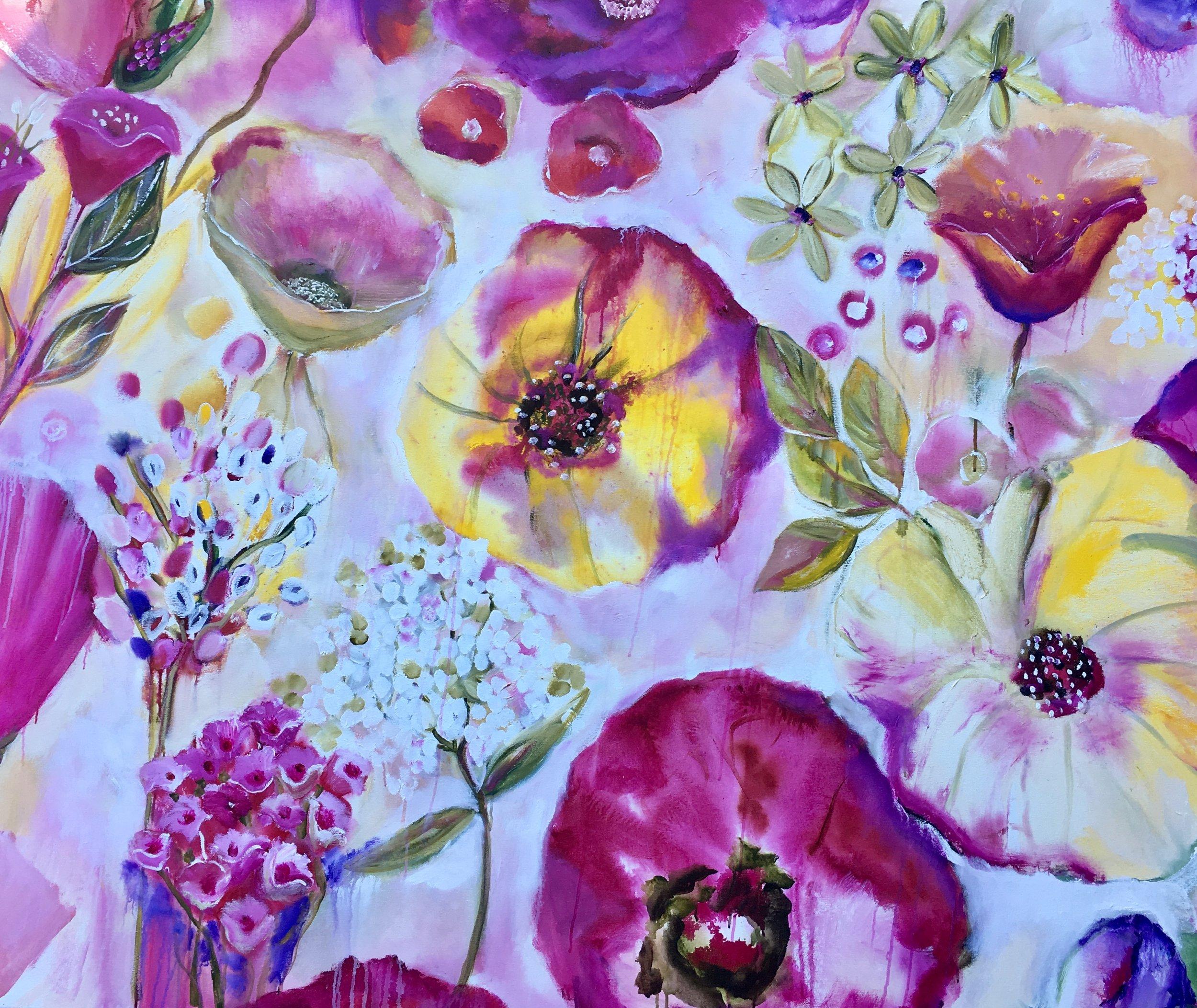 Flora 153cmx 183cm.jpg