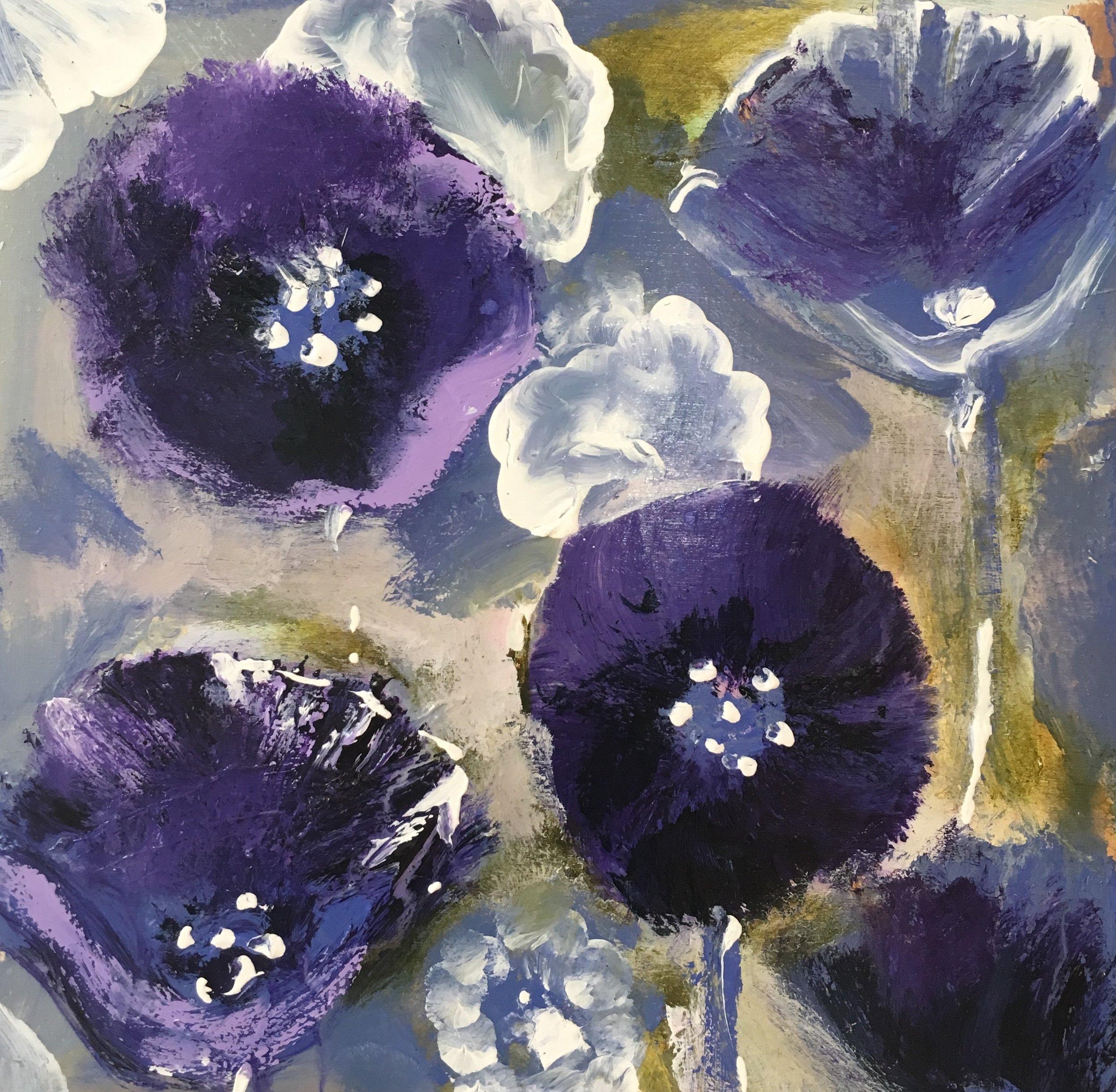 Violets 1.jpg