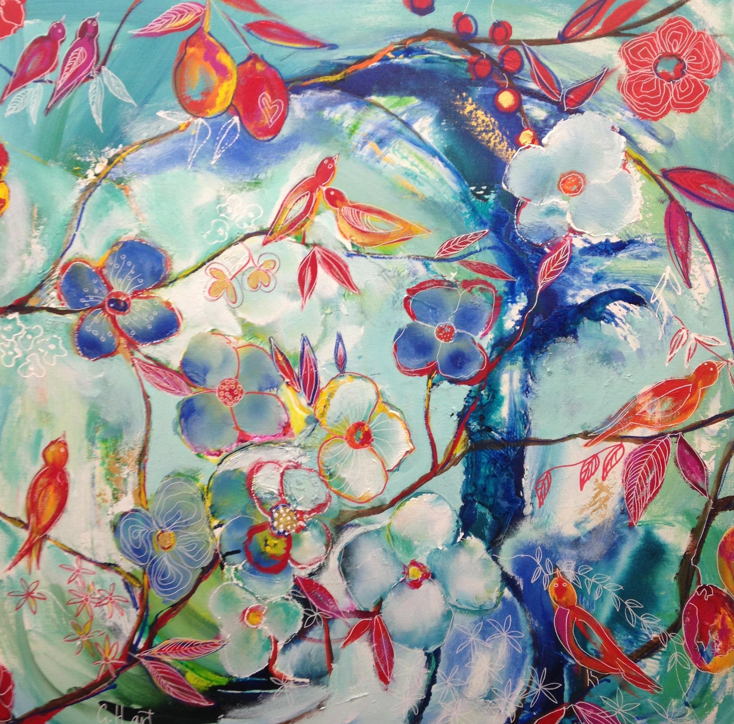 Bloom 91cm x 91cm $1850.jpg