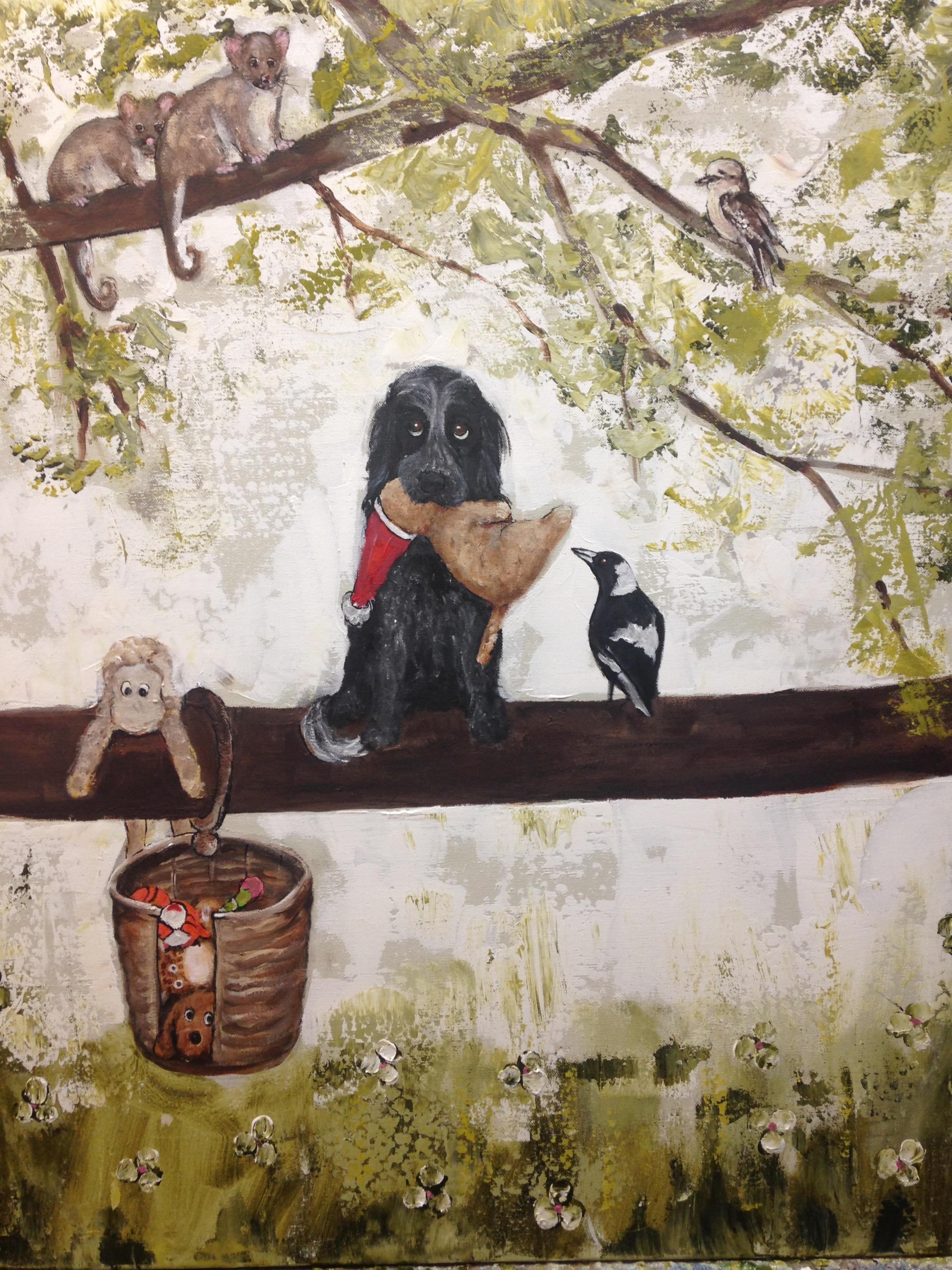 Commission for Joanne Lingard.jpg