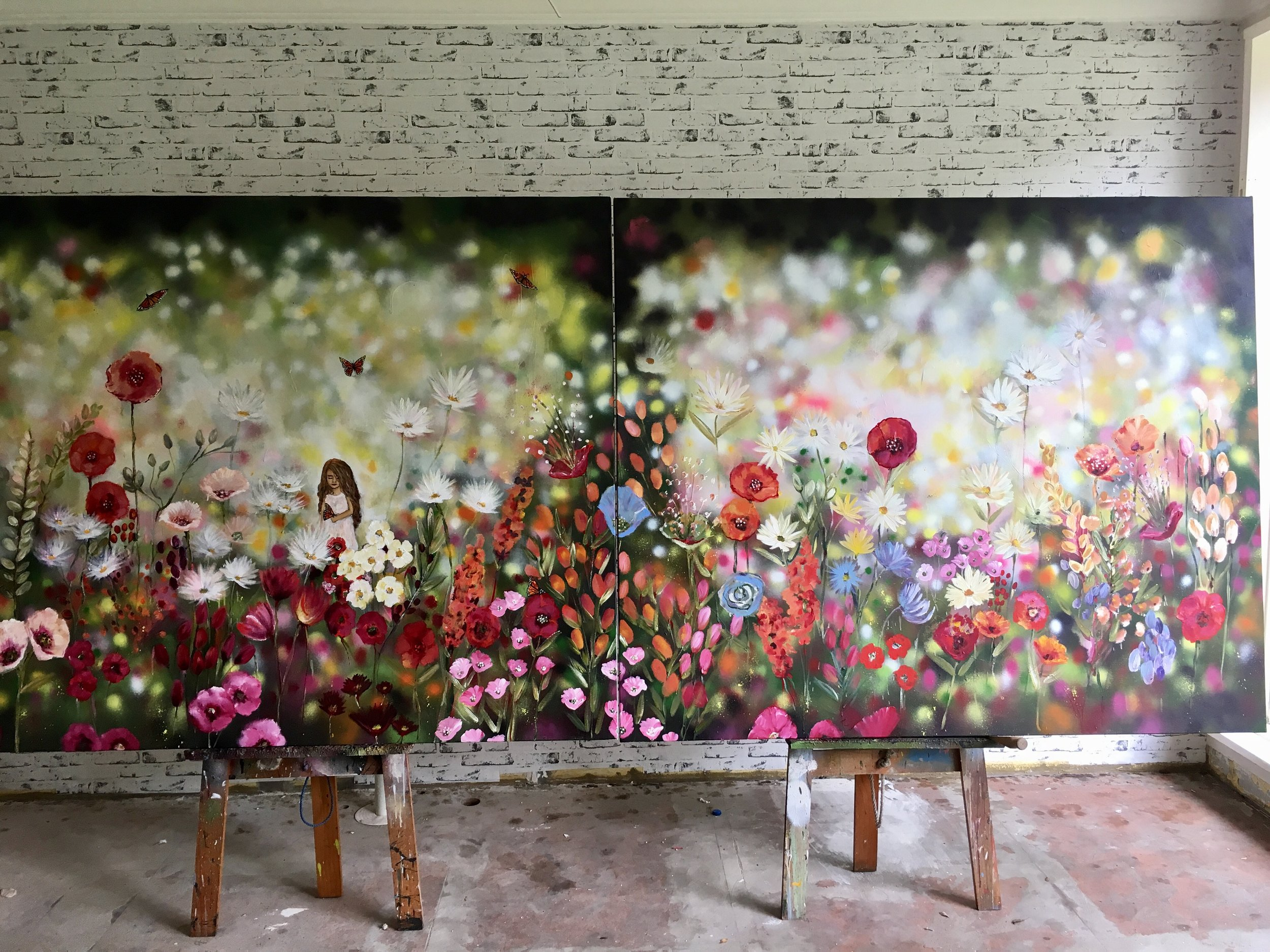 Wildflower 1.5m x 3.6m.jpg