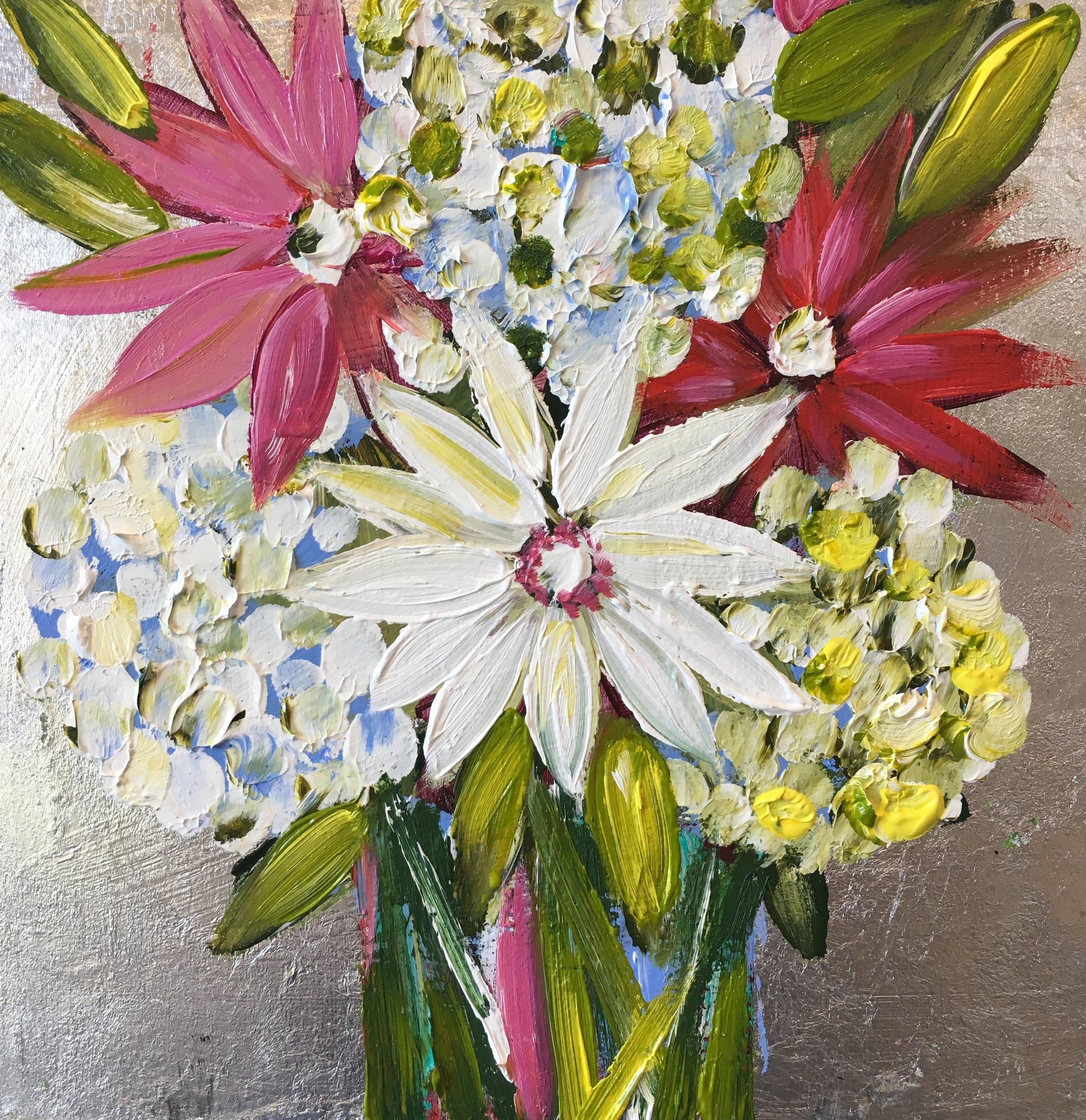 Blooms 1.jpg