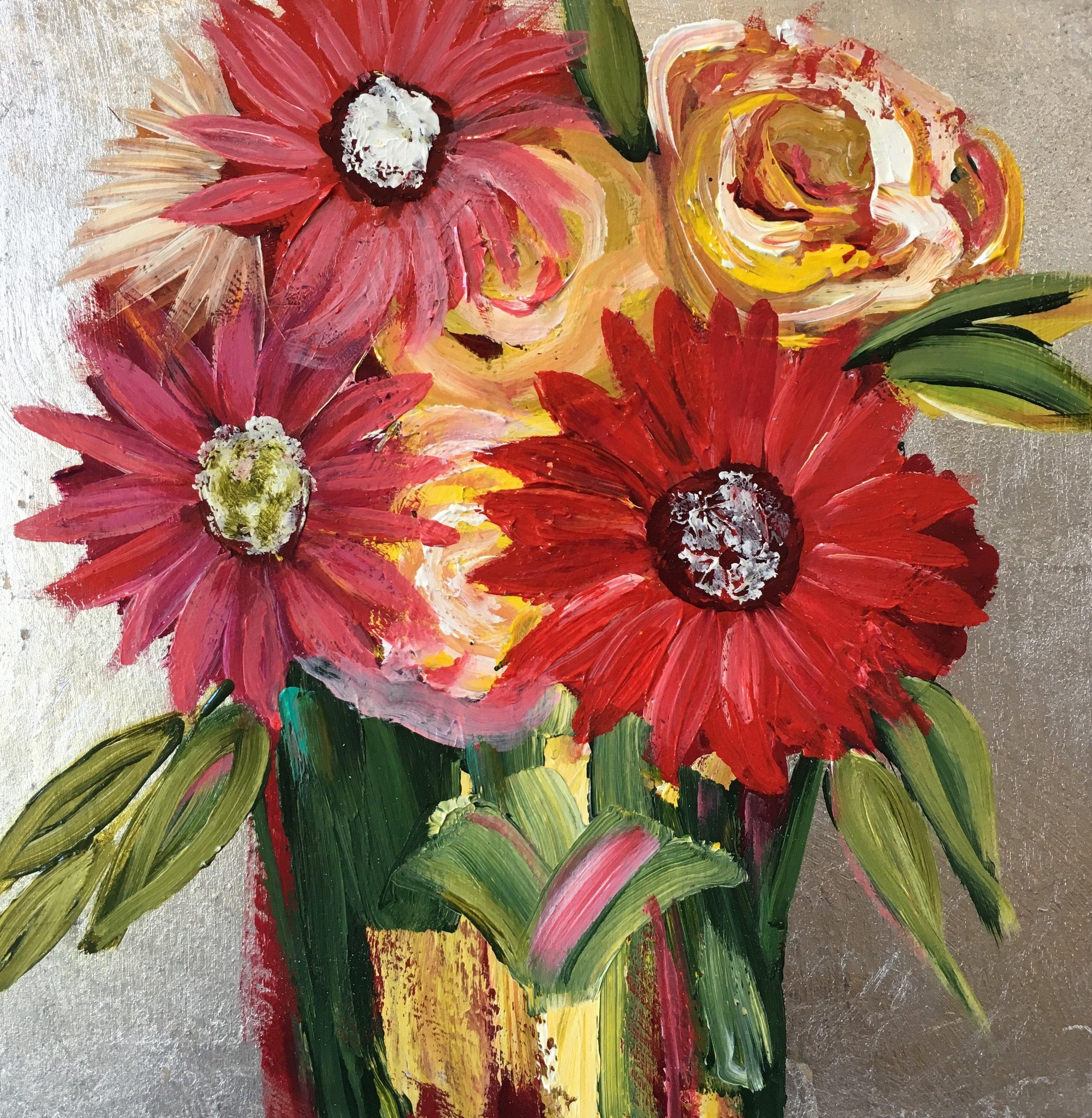 Blooms 3 25cm x 25cm.jpg
