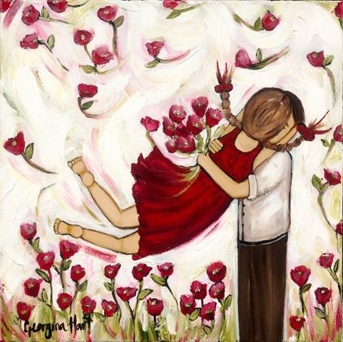 Love and A Kiss 2.jpeg