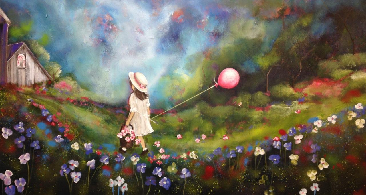 Fields of Dreams 83cm x 153cm.jpg
