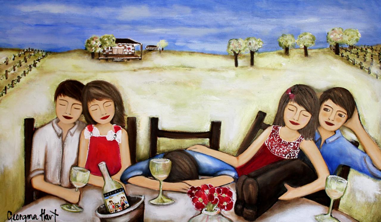 Hesketh Wine Artwork 2.jpg