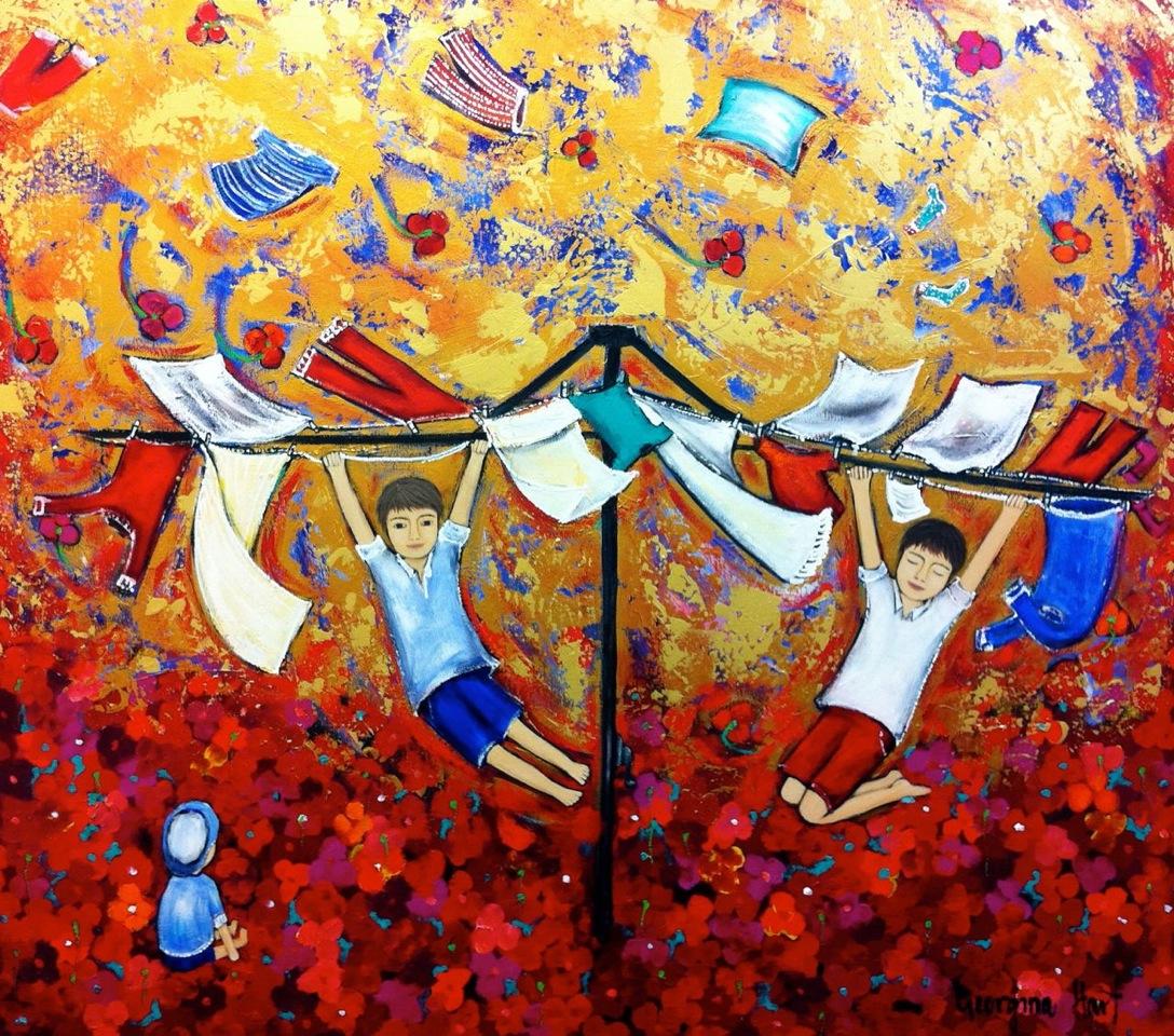 Annette commission November 2013.jpeg