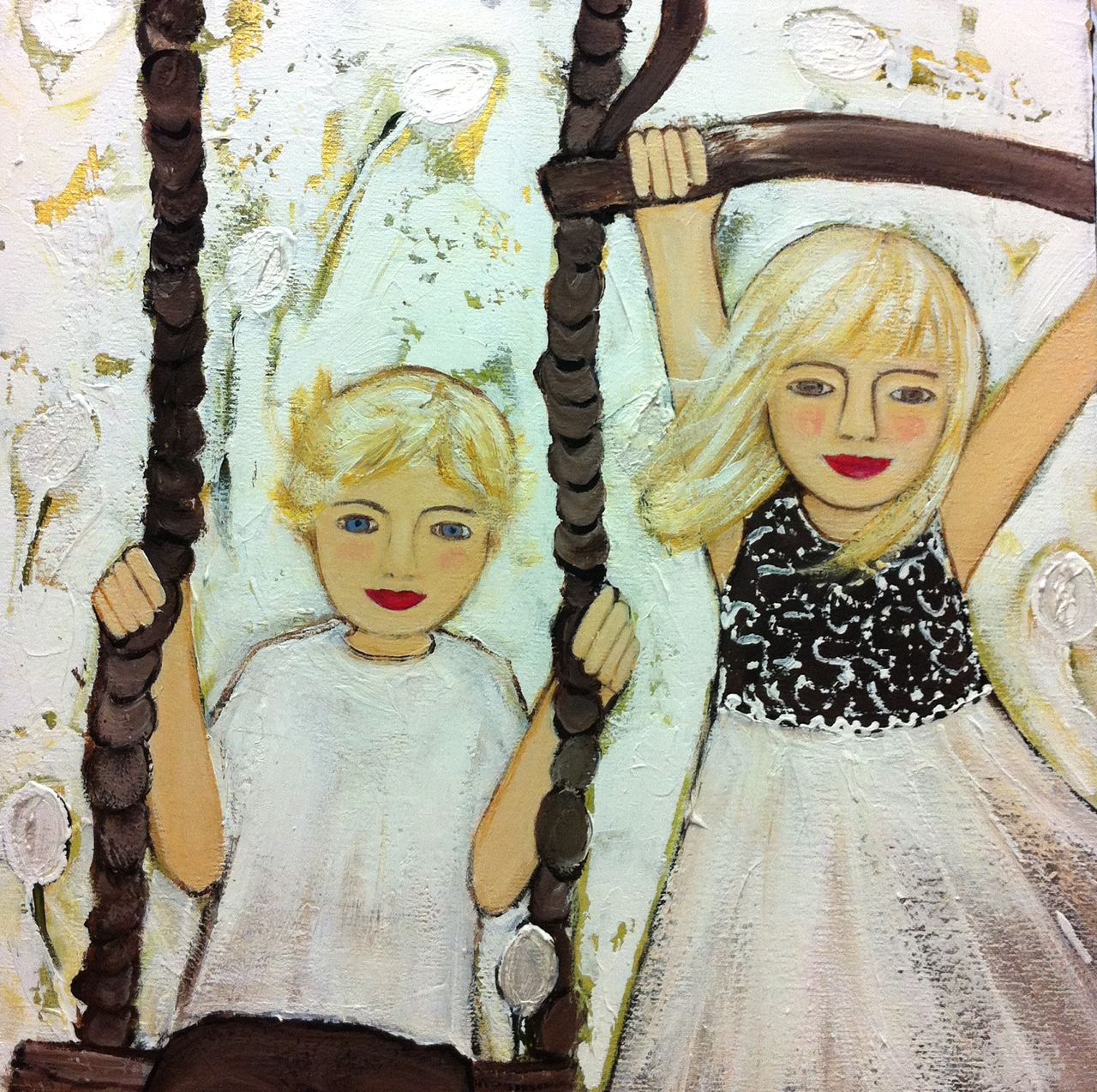 Gareth and Jenny commission 41cm x 41cm.jpg