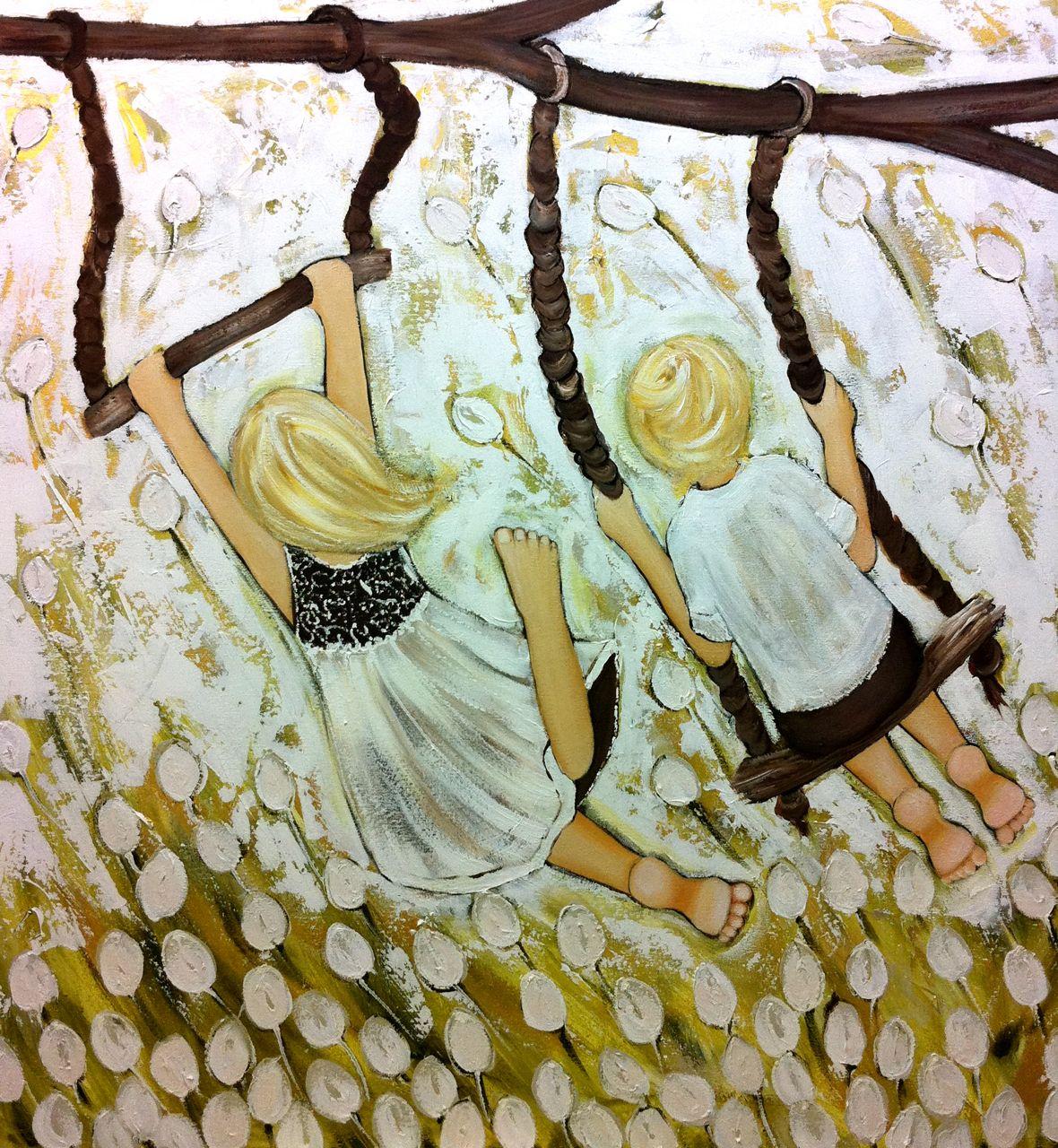 Gareth and Jenny commission.jpg