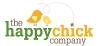 TheHappyChickCompany.jpg