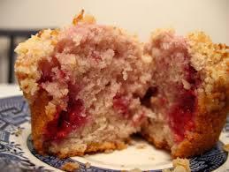 lff-recipe-healthy-raspberry-muffins.jpg