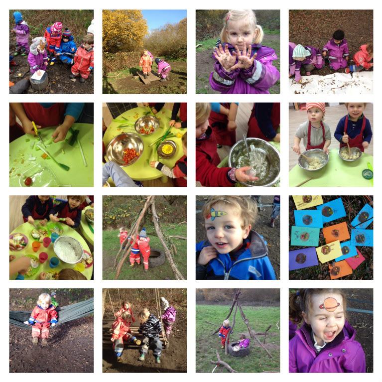 term-autumn-2015-week-13.jpg
