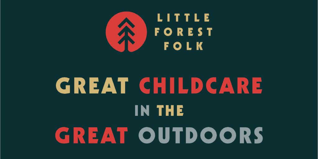 great-childcare-in-great-outdoors.jpg