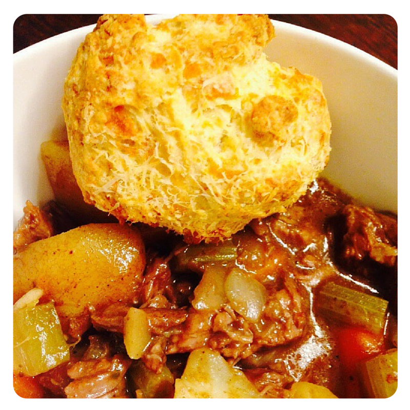 lff-recipe-beef-stew-cheese-scones.png