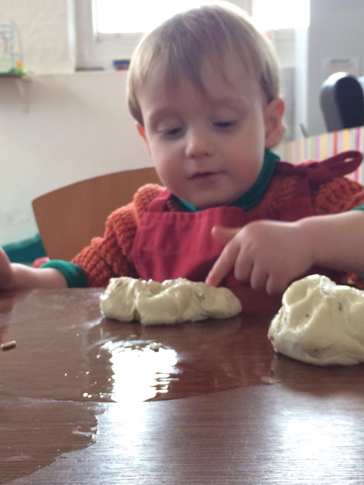lff-chiswick-cooking-seed-topped-bread-rolls-02.jpg