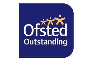 Ofsted_Outstanding.jpg