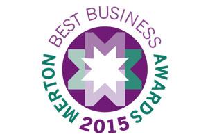 Merton-Awards-Color-logo-2015.png