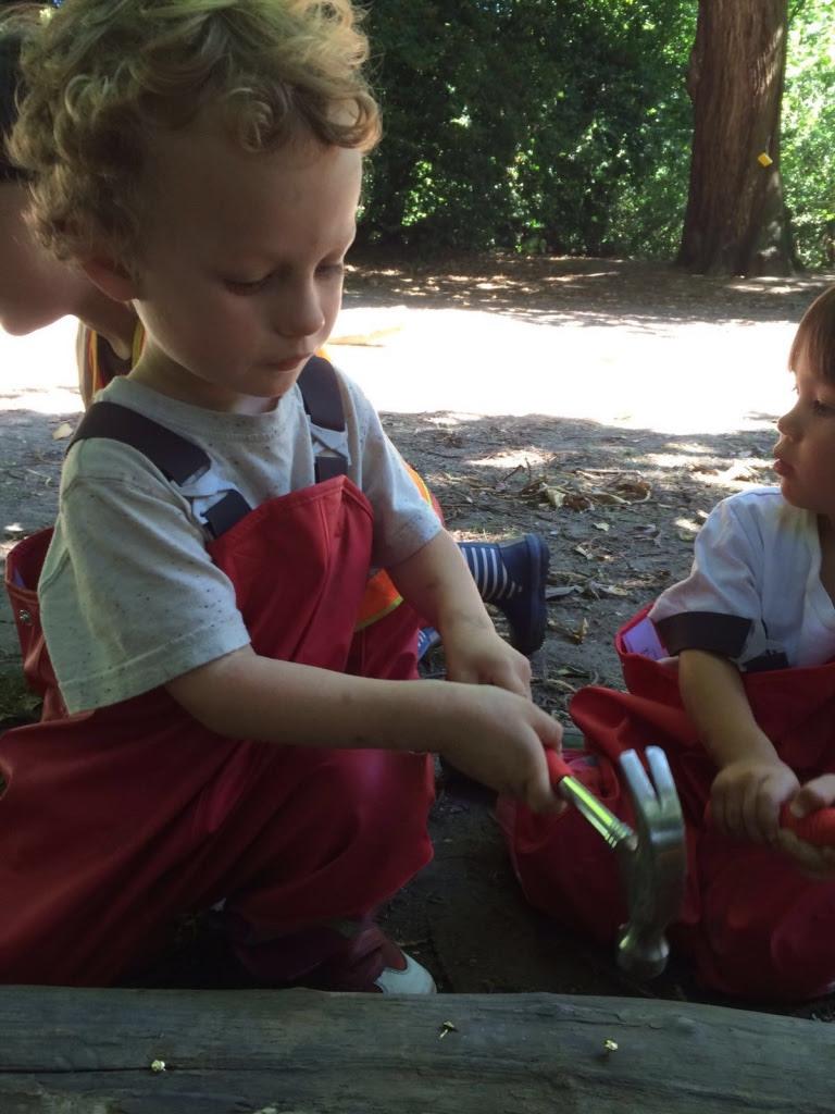 lff-chiswick-nursery-holiday-camp-wizards-01.jpg