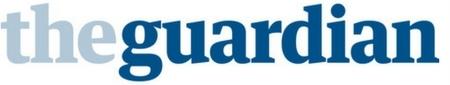 lff-media-the-guardian.jpg