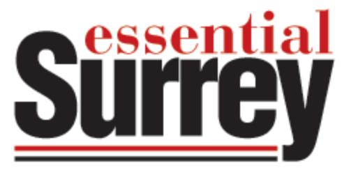 essential-surrey-logo.jpg