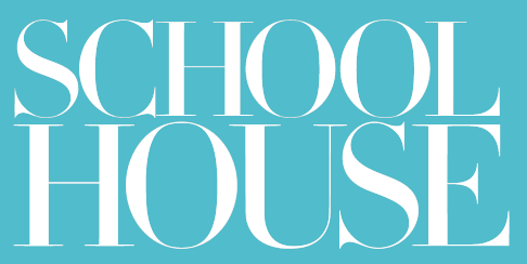school-house-logo.jpg