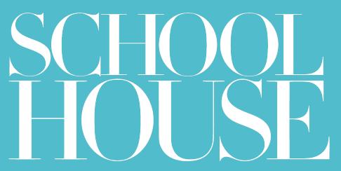school-house-logo.jpg