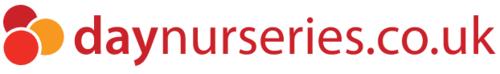 day-nurseries-logo.jpg