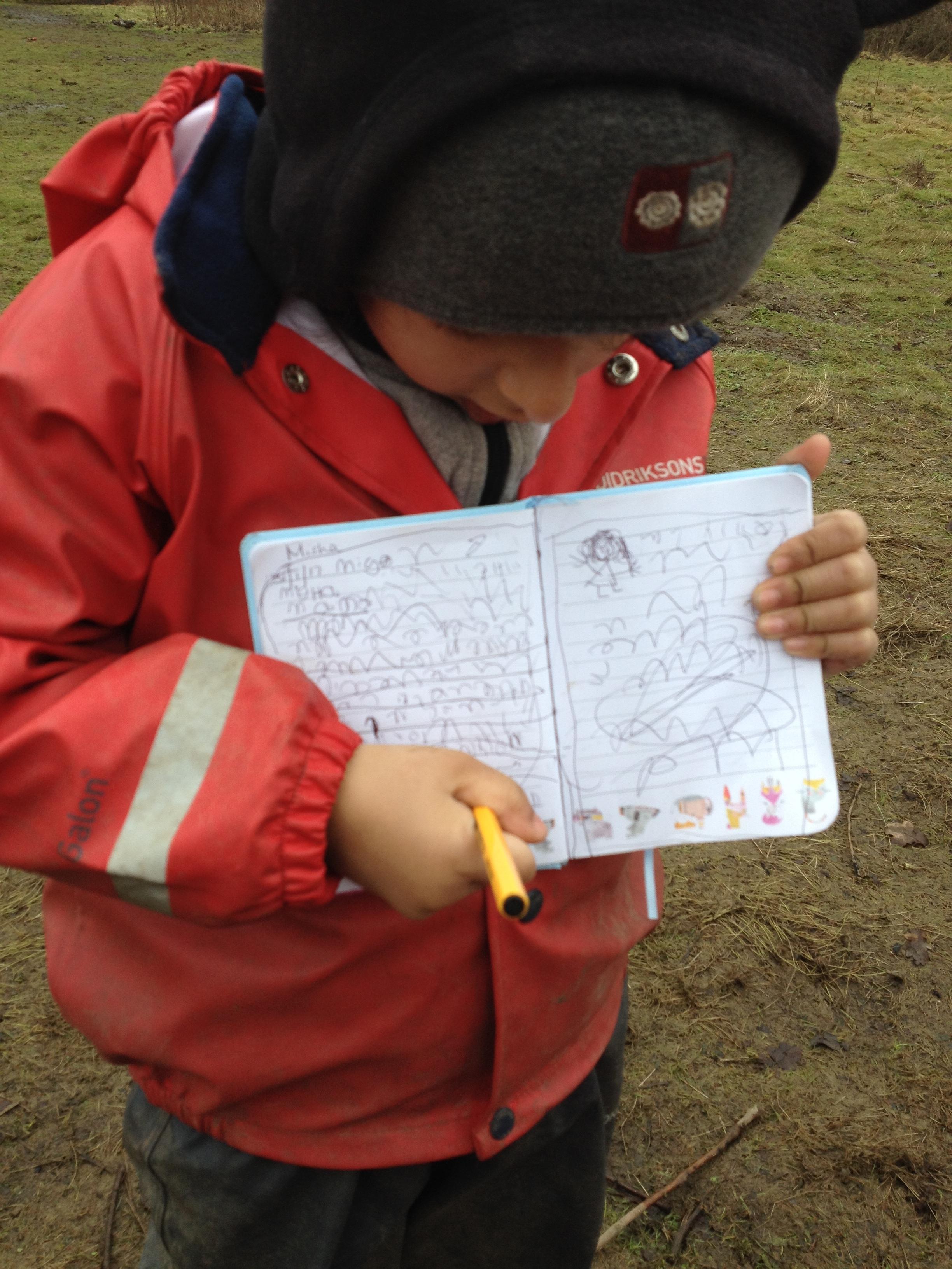 lff-school-readiness-literacy.jpg