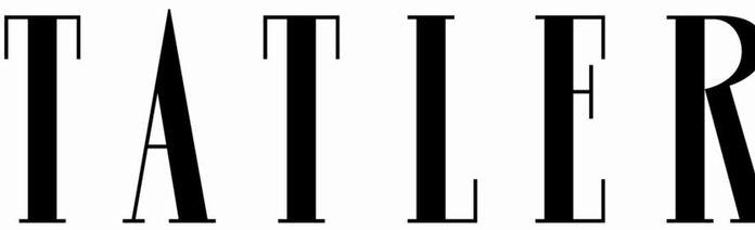 爱说三道四的标志1. jpg
