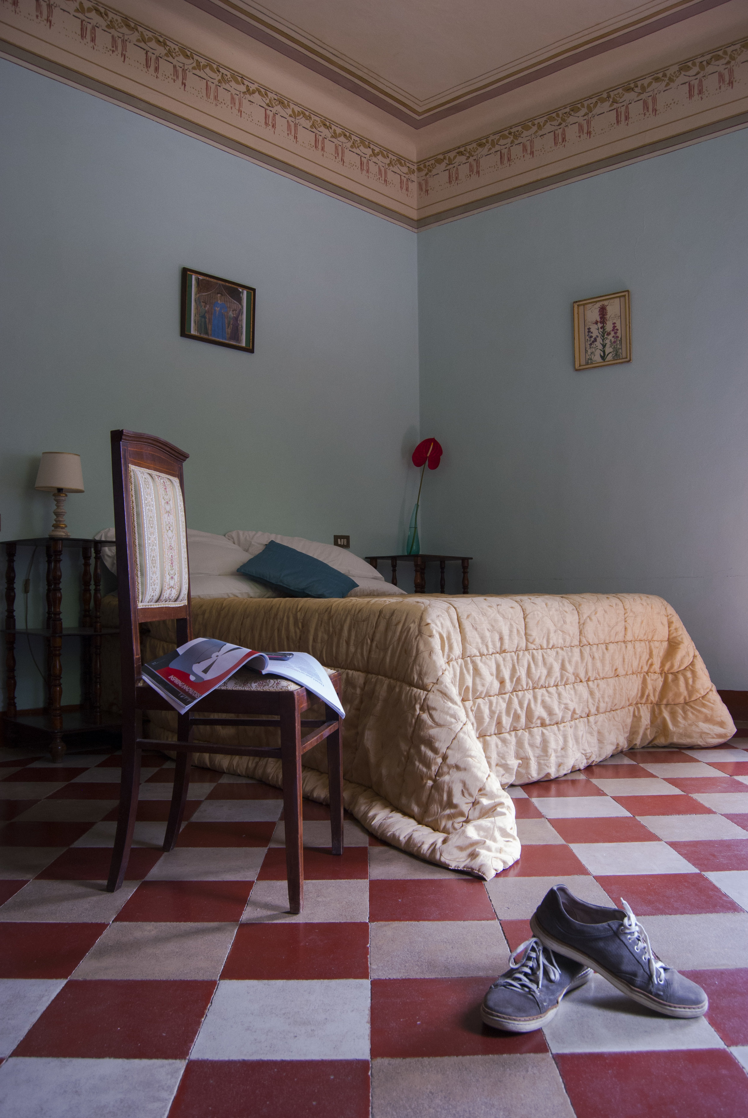 parents room , main house.jpg