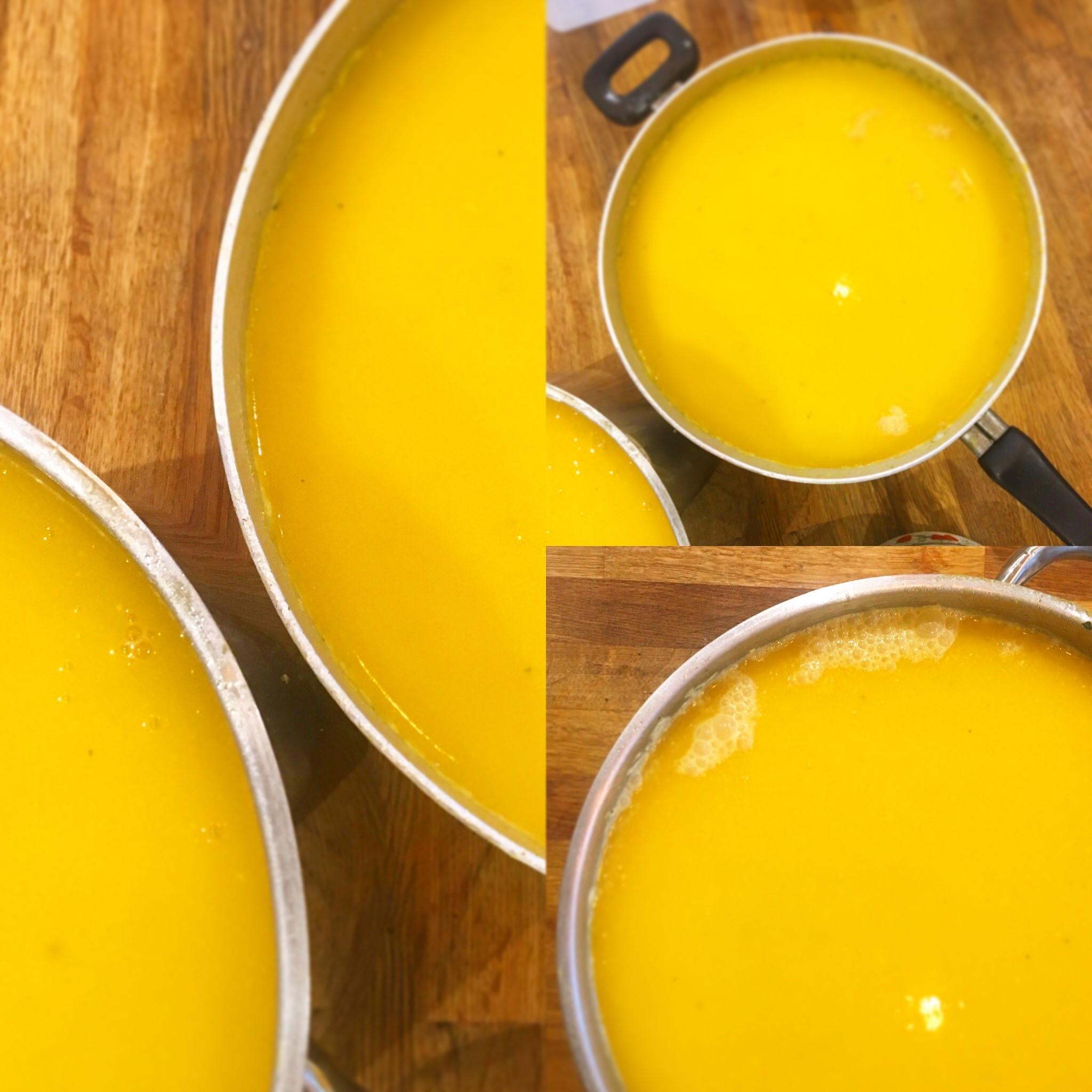 Butternut soup.jpg