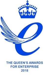 QA Emblem General 2018.jpg
