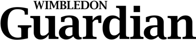 温布尔登Guardian.png