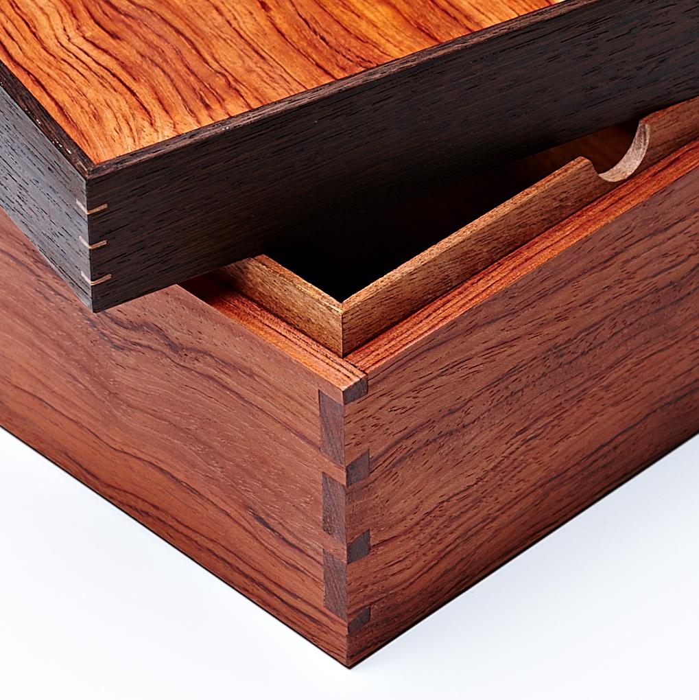 jewelery box crop.jpg