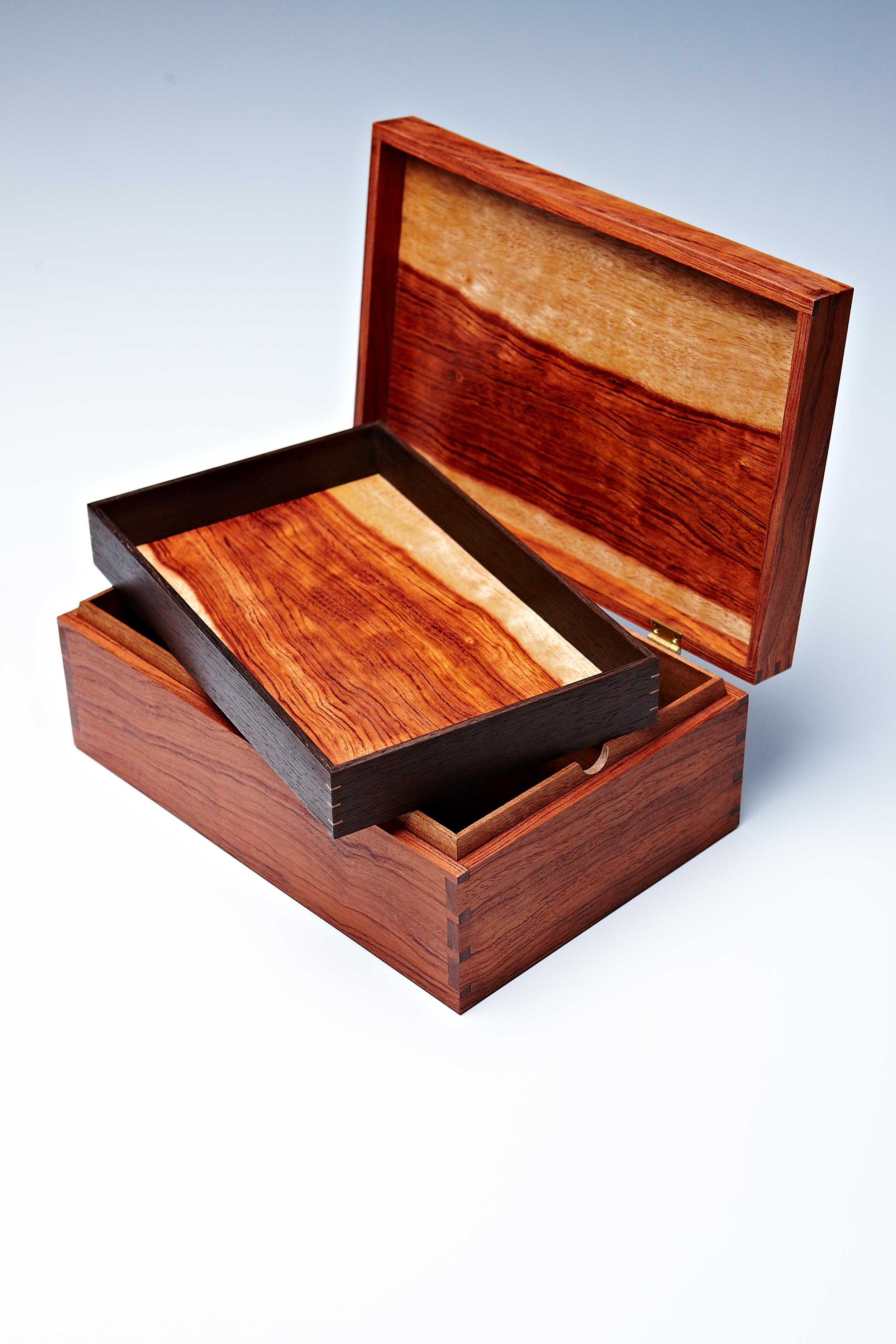 jewelery box.jpg